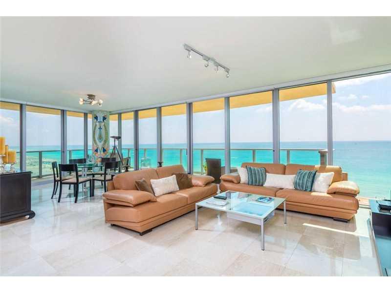 1455 Ocean Dr 1409, Miami Beach, FL 33139