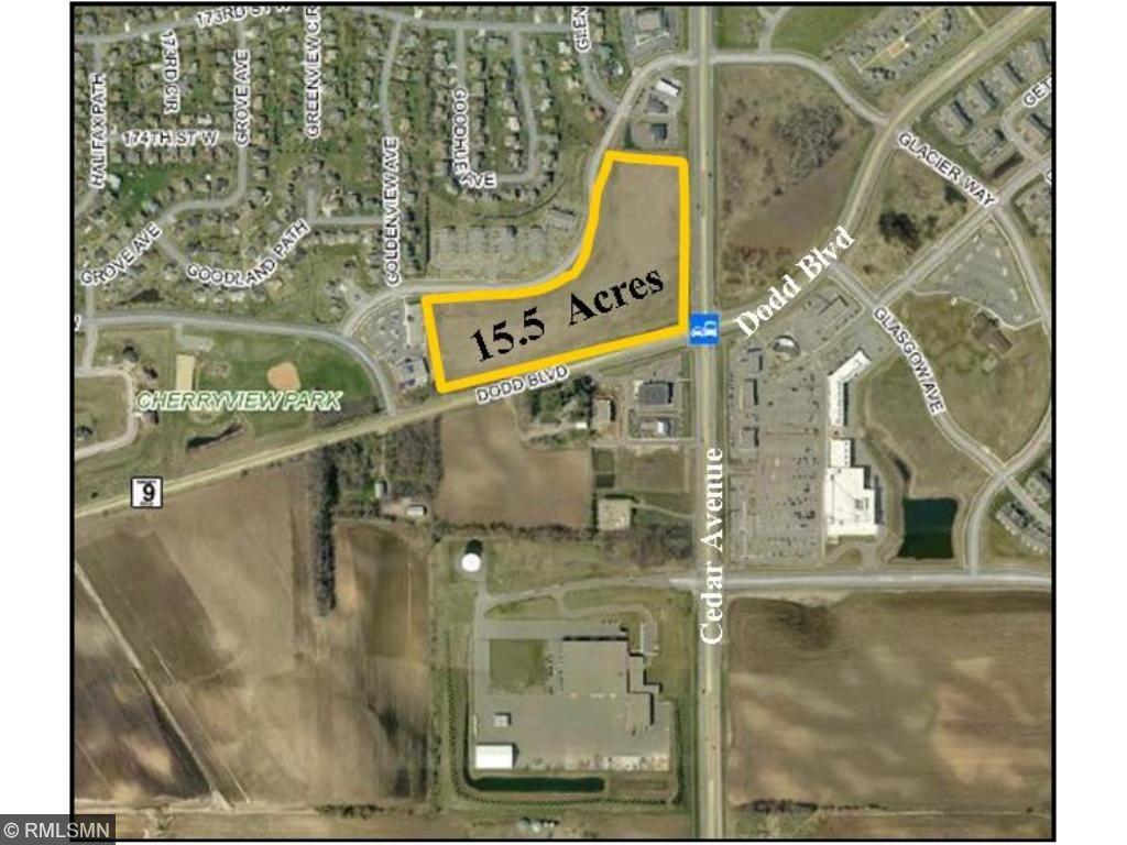 XXXX Dodd Blvd, Lakeville, MN 55044