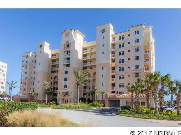 253 MINORCA BEACH WAY 402, New Smyrna Beach, FL 32169