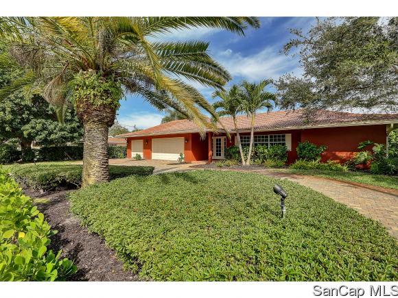 633 Sunnyside Ct, Fort Myers, FL 33919