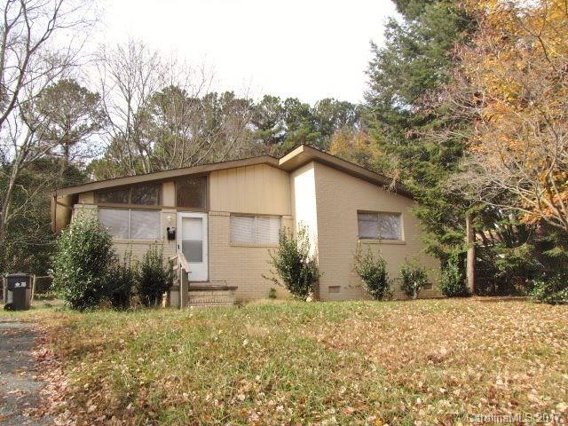 4030 Winedale Lane, Charlotte, NC 28205