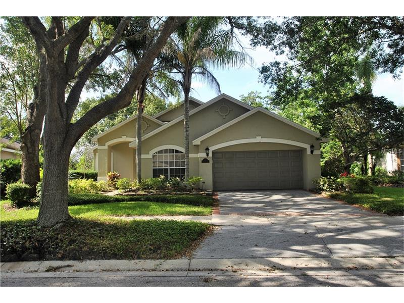947 PADDINGTON TERRACE, LAKE MARY, FL 32746