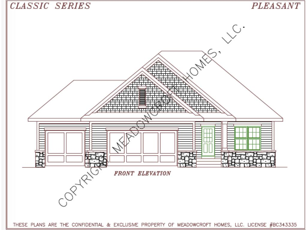 21047 Karoline Court N, Forest Lake, MN 55025