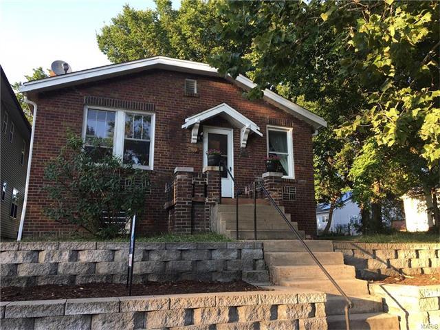919 Iron Street, St Louis, MO 63111