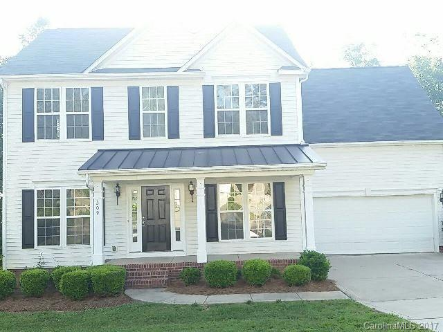 209 Athena Place, Fort Mill, SC 29715