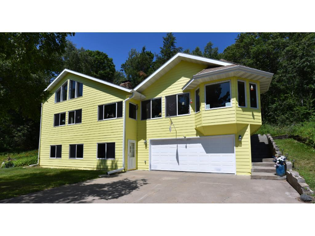 11957 County 1 SW, Pillager, MN 56473