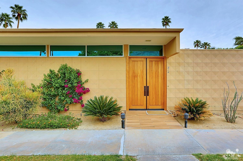 72813 Willow Street 814, Palm Desert, CA 92260