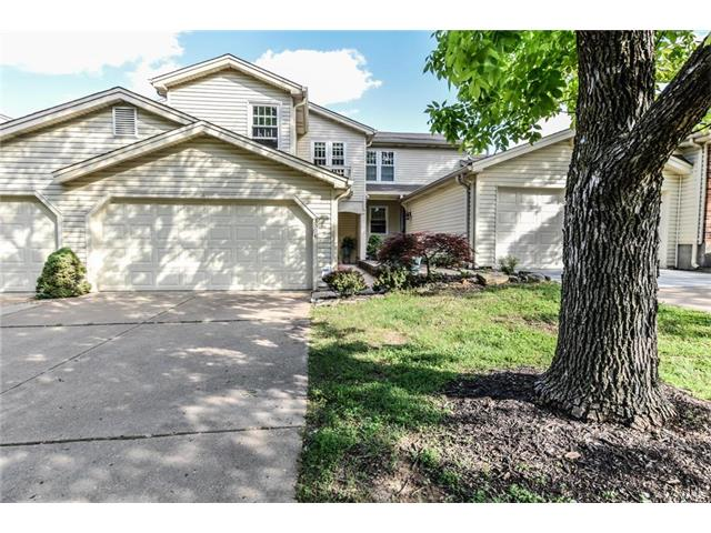 3004 Autumn Lakes, Maryland Heights, MO 63043