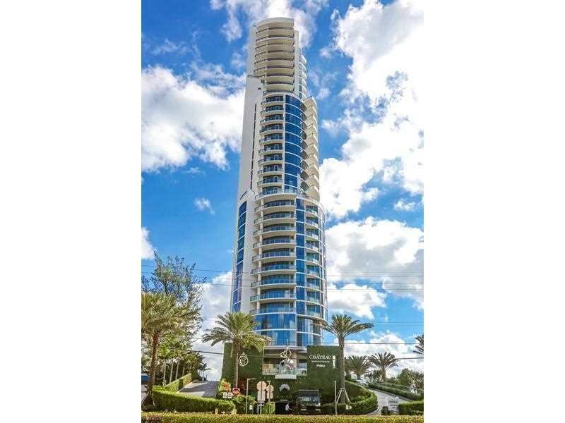 17475 Collins Ave 2103, Sunny Isles Beach, FL 33160