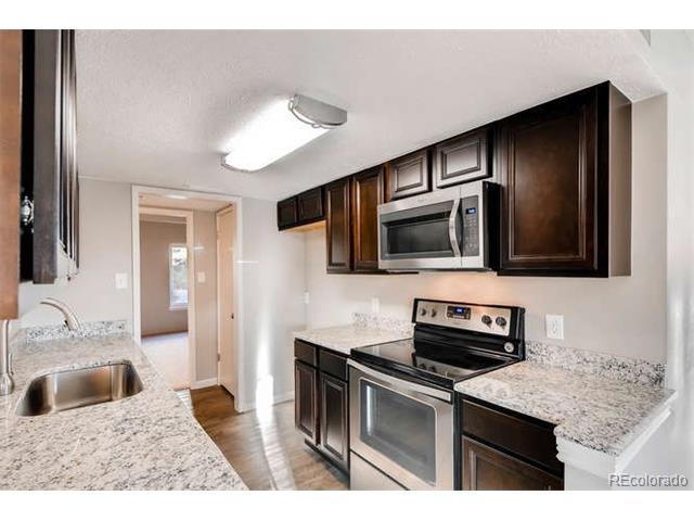 9725 E Harvard Avenue 429, Denver, CO 80231