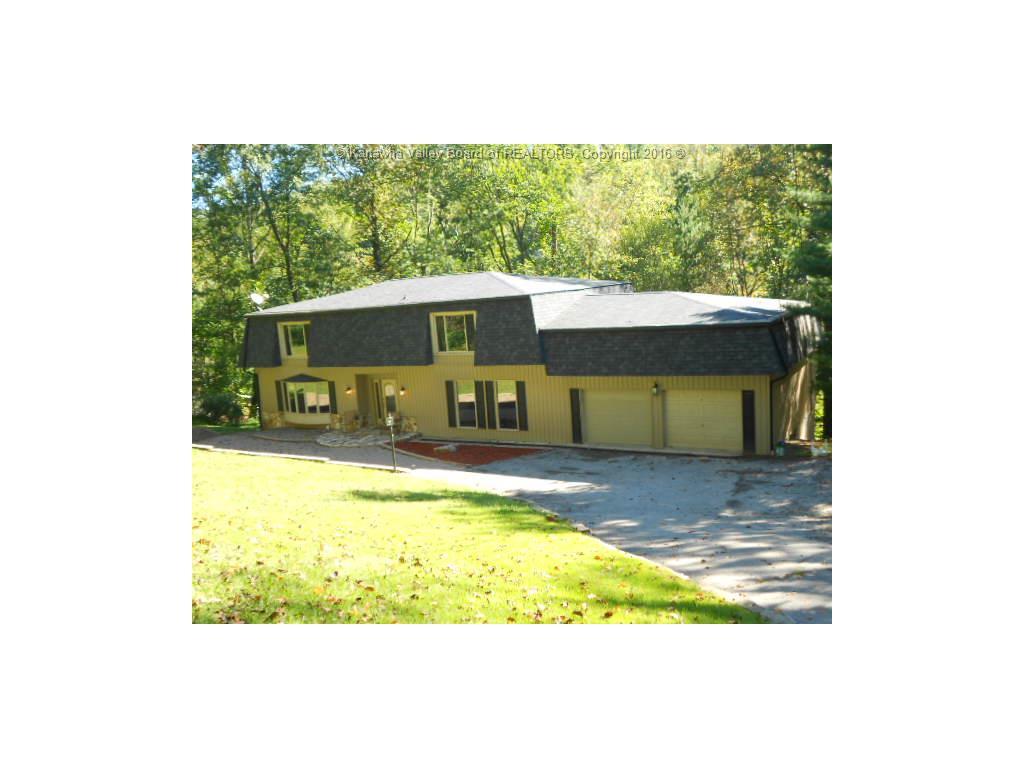 111 Benjamin Drive, Dunbar, WV 25064