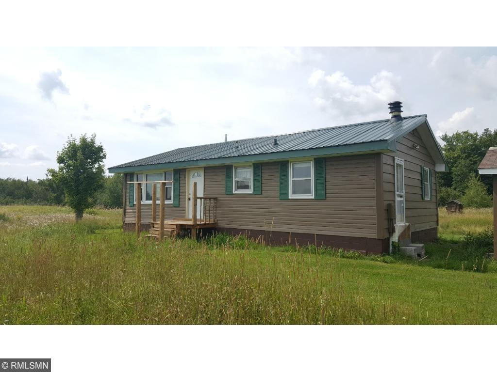 14361 130th Place, Wagner Twp, MN 55735