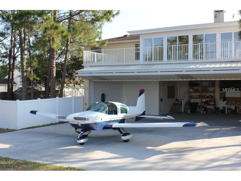 4639 BIRDSONG BOULEVARD, LUTZ, FL 33559