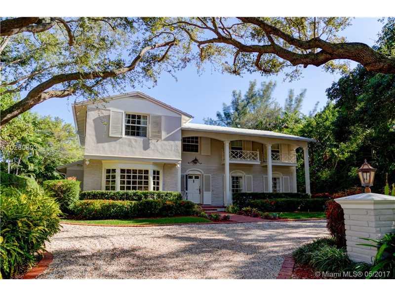 4550 Island Road, Miami, FL 33137