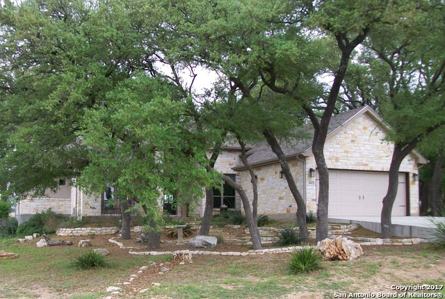605 John Price, Blanco, TX 78606