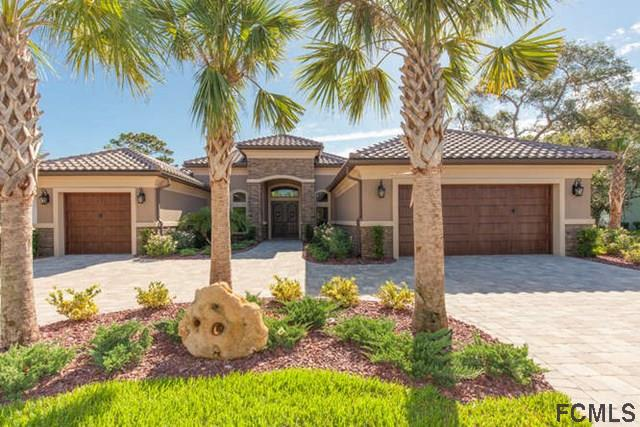 21 Flagship Drive, Palm Coast, FL 32137