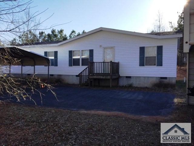 1221 Sims Rd., Winder, GA 30680