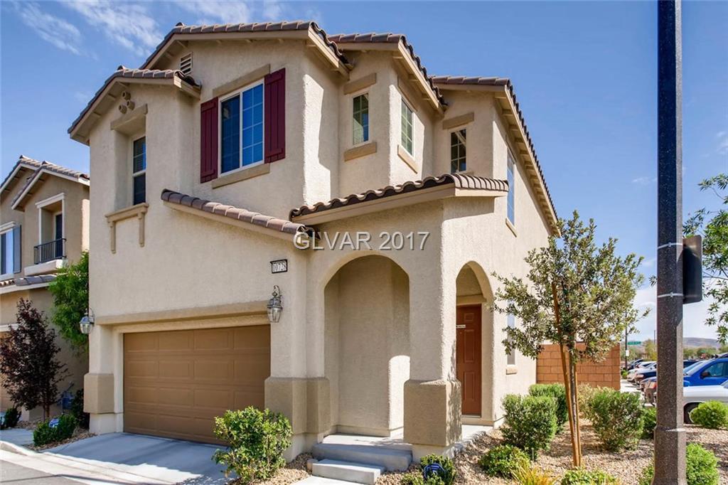 10728 CENTERVILLE BAY Street, Las Vegas, NV 89179