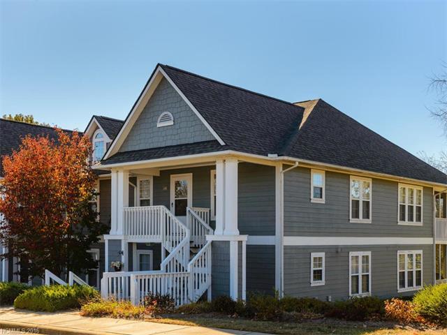 3406 Florham Place 3406, Asheville, NC 28806