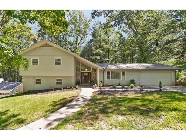 2 Digges Road, Asheville, NC 28805