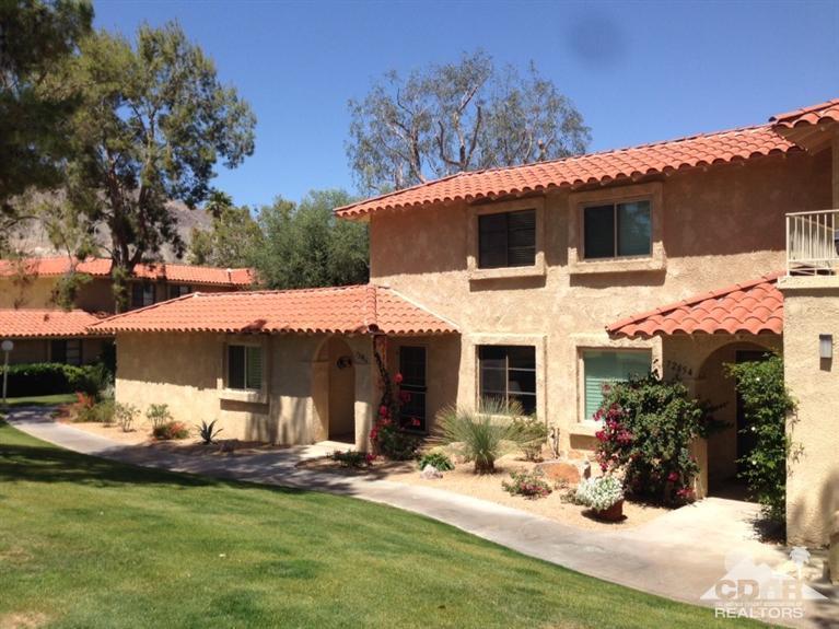 72856 Roy Emerson Lane, Palm Desert, CA 92260