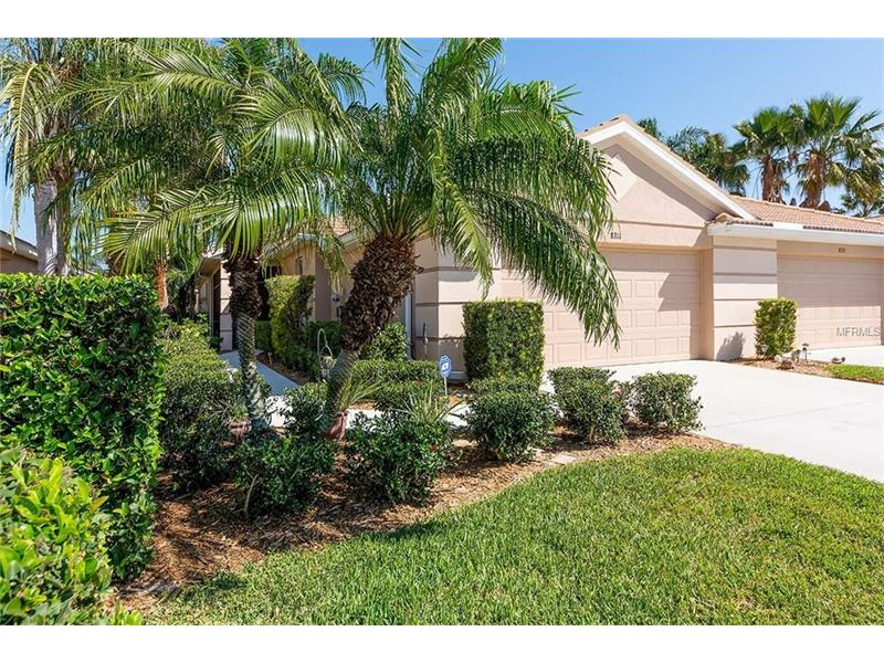 8311 EAGLE ISLES PLACE, BRADENTON, FL 34212