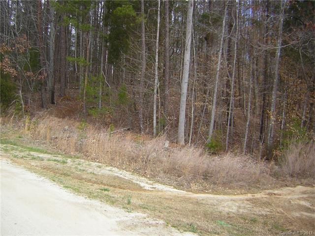 132 Goodson Acres Drive, Salisbury, NC 28147