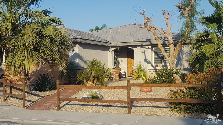48817 El Arco Street, Coachella, CA 92236