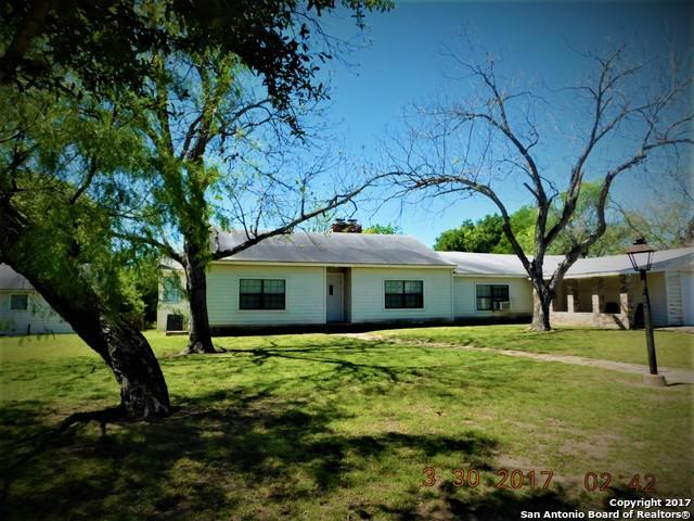 177 BONAIR DR, San Antonio, TX 78222