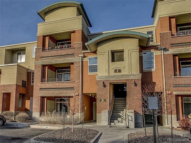 4100 Albion Street 122, Denver, CO 80216