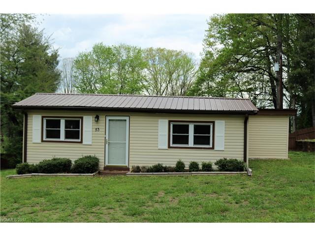 Beautiful totally remodeled home on wonderfully rolling parcel.  Features include a light/bright interior, spacious rooms, delightful back deck, convenient location and much more.