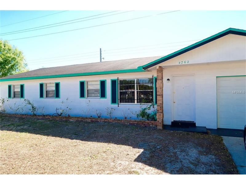 4762 PIEDMONT COURT, ORLANDO, FL 32811