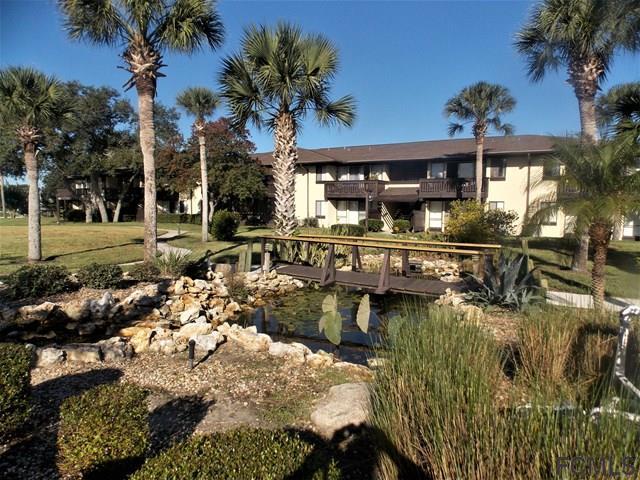 50 Club House Dr, Palm Coast, FL 32137