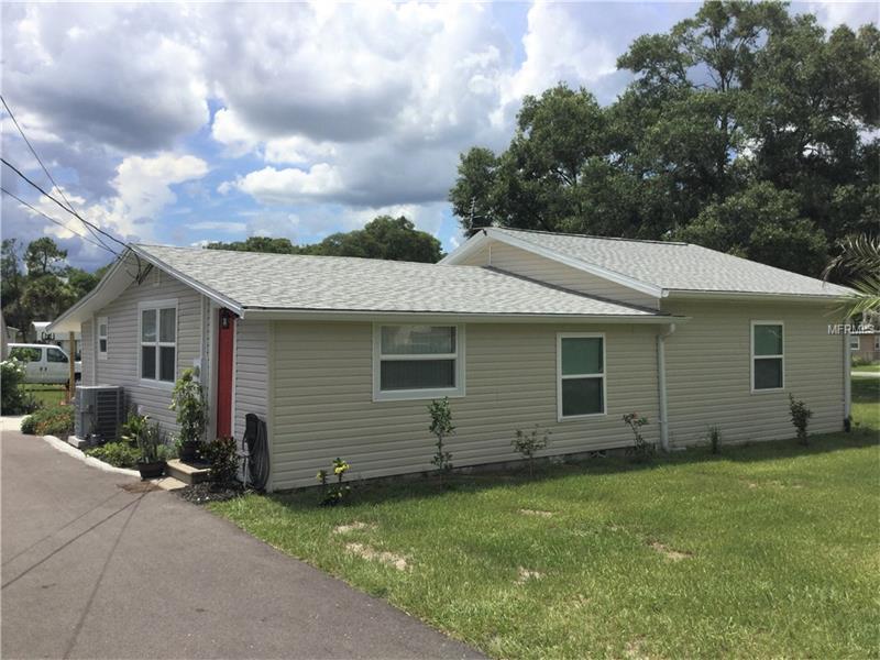 430 S WOODWARD AVENUE, DELAND, FL 32720