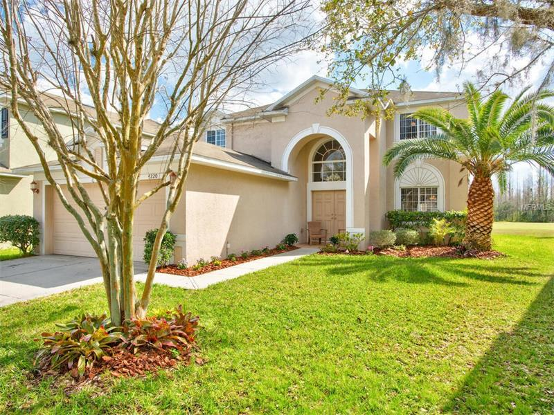 4220 FISHERMANS PIER COURT, LUTZ, FL 33558