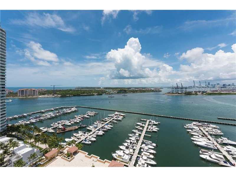 90 Alton Rd 2210, Miami Beach, FL 33139