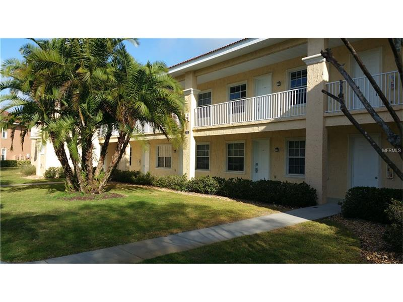 21031 PICASSO COURT H206, LAND O LAKES, FL 34637