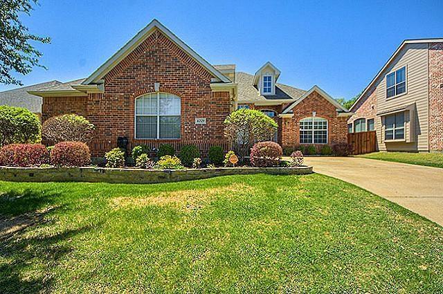 4229 Boxwood Drive, Denton, TX 76208