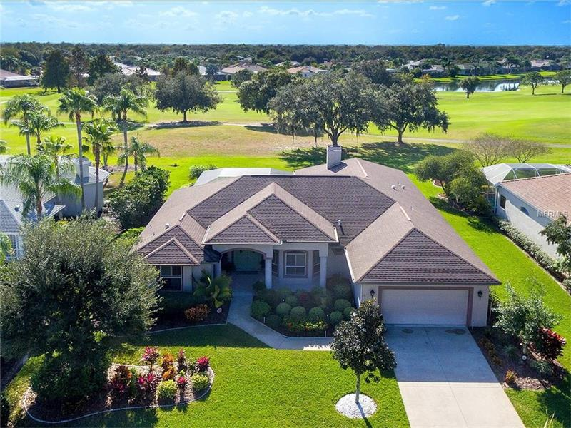 3815 LITTLE COUNTRY ROAD, PARRISH, FL 34219