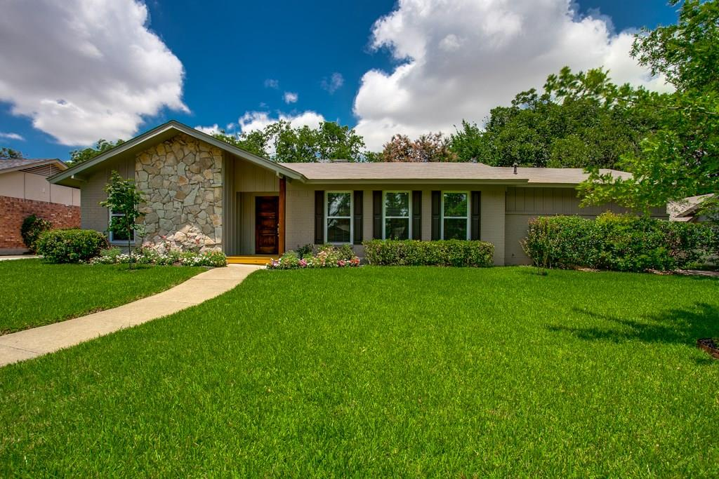 3171 Whitemarsh Circle, Farmers Branch, TX 75234