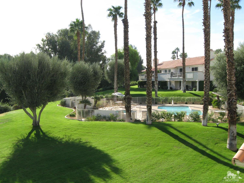 344 Desert Falls Drive E, Palm Desert, CA 92211