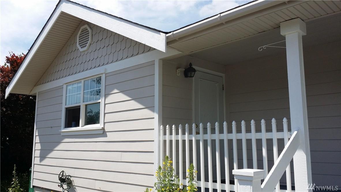 407 3rd St, Auburn, WA 98002