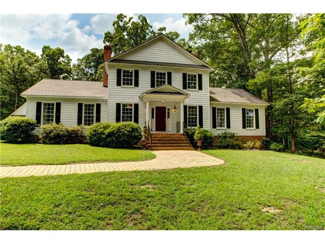 13491 Lakeview Farms Place, Ashland, VA 23005