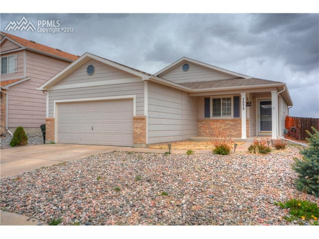 7572 Middle Bay Way, Fountain, CO 80817