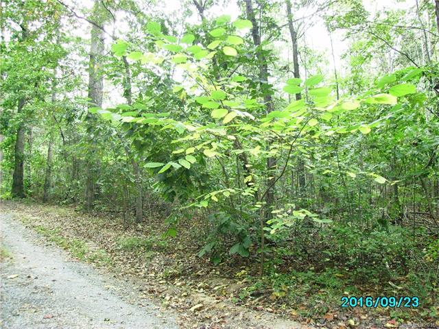 Teakwood Trail, Rockwell, NC 28138