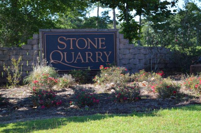 E Quarry Dr, Elberta, AL 36530