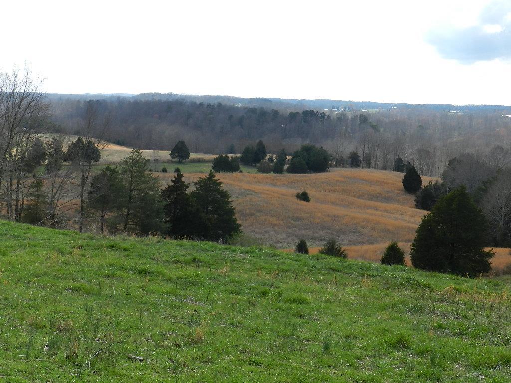 0 Kendall Rd, Moss, TN 38575