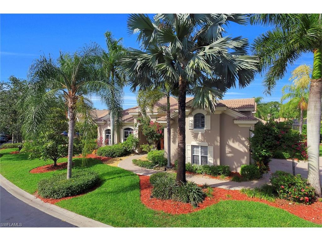 621 Shoreline DR, NAPLES, FL 34119