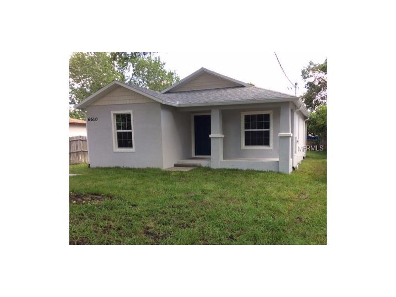 2617 CYPRESS STREET W, TAMPA, FL 33609