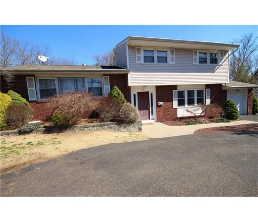 98 Ryders Lane, East Brunswick, NJ 08816